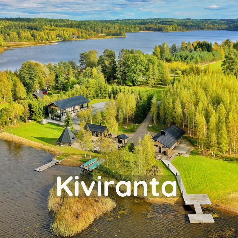 kiviranta_new2 copy